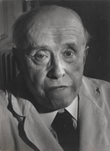 Rouault Georges (Жорж Руо)