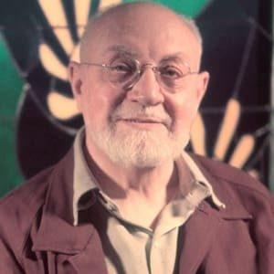 Matisse Henri (Анри Матисс)