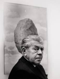 Magritte Rene (Рене Магритт)