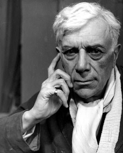 Фотография Braque Georges (Жорж Брак)