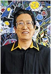 Фотография Tiefeng Jiang (Цзян Тифенг)