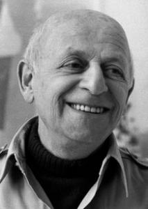 Lindner Richard (Рихард Линднер)