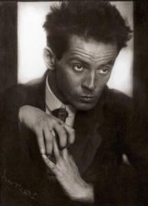 Schiele Egon (Эгон Шиле)