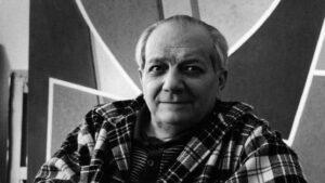 Magnelli Alberto (Альберто Маньелли)